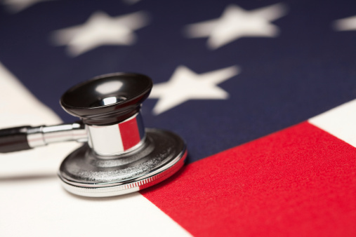 Health insurance exchange reporting requirement for employers delayed