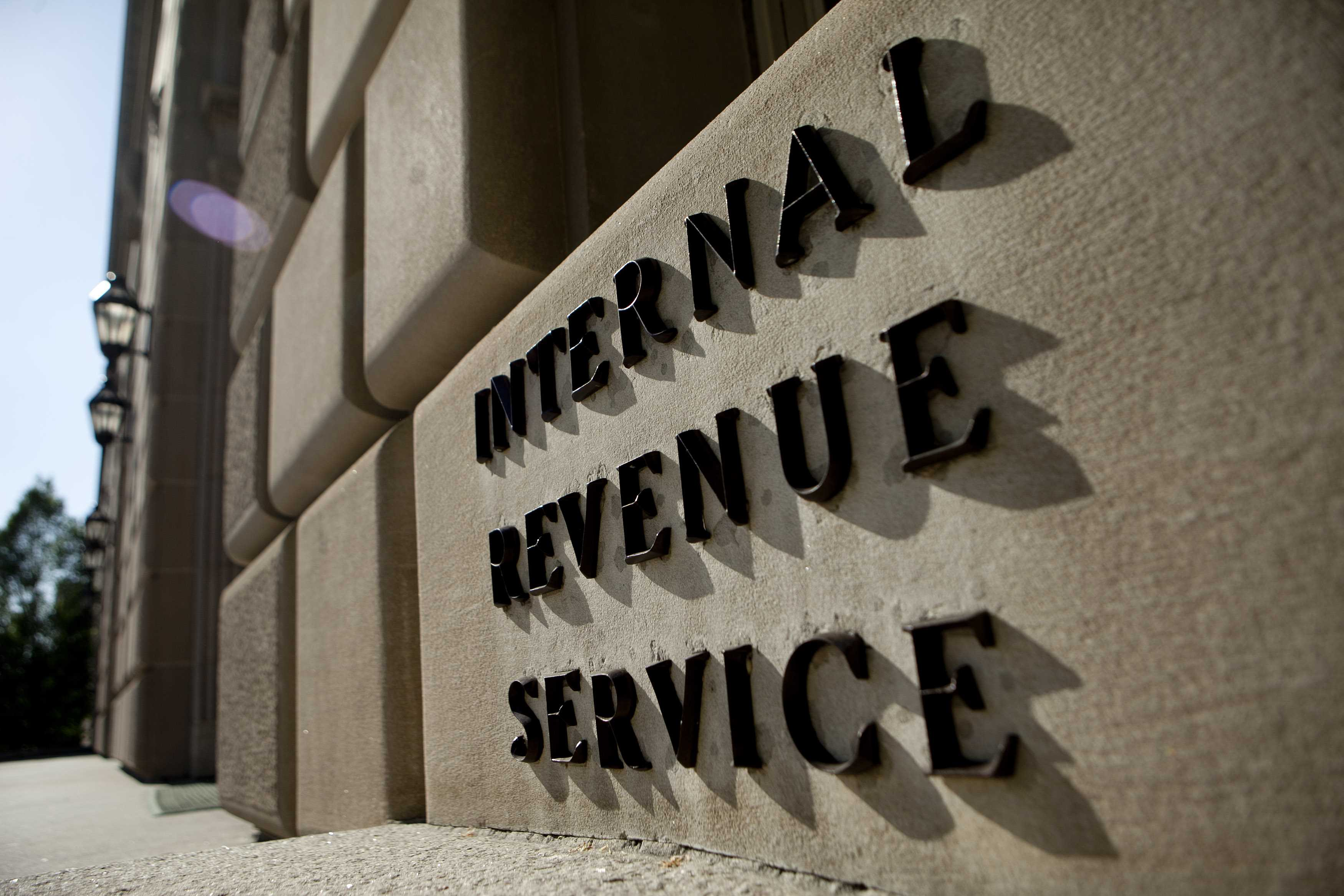 IRS rules eliminate way to cut health care premium costs