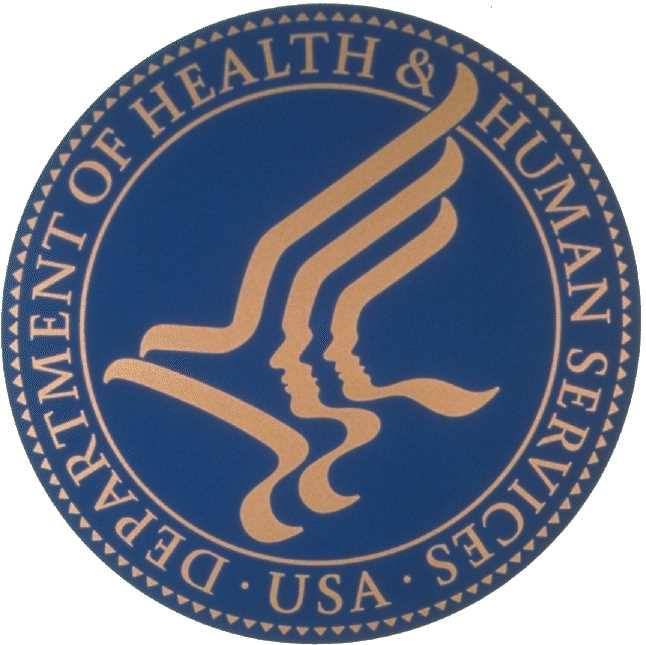 4 More States Apply To Partner With Hhs On Health Insurance Exchanges Business Insurance