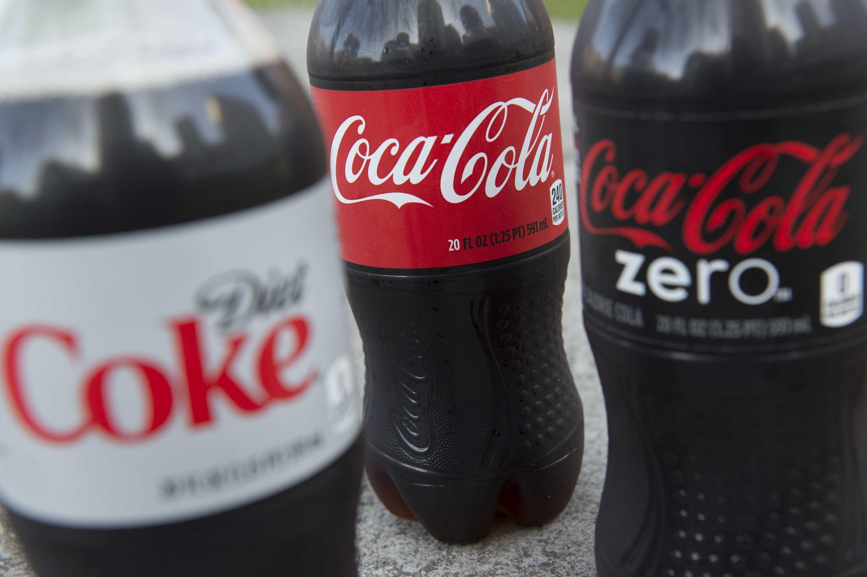 Coca-Cola gets final OK to fund benefit risks with captive insurer