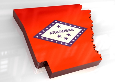 Arkansas lawmakers approve health plan seen as compromise with Obama