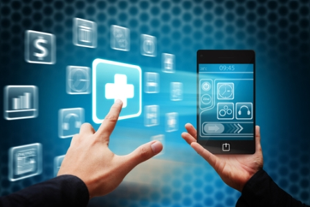 Health care engagement technology grows, but opportunities missed