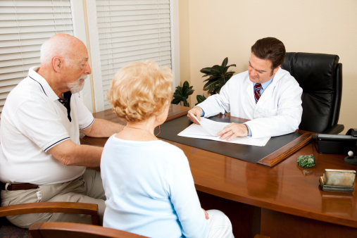 Future health care to cost 2013 retirees $220,000: Fidelity estimate