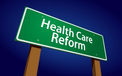 CBO lowers health reform 'Cadillac' tax, employer penalty estimates
