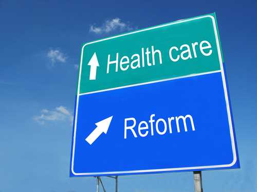 Employers enthusiastic about delay of health care reform mandate