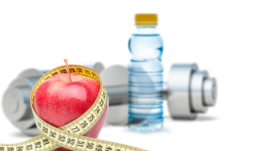 IRS urged to amend rule excluding wellness discounts in affordability test
