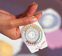 Hobby Lobby wins a stay against birth control mandate