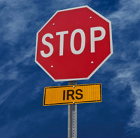 House-passed bill would bar IRS enforcement of health care reform law