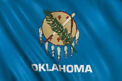 Oklahoma lawsuit challenging IRS health care rule can proceed