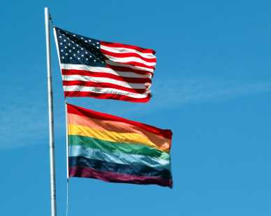 ERISA rights extended to all married same-sex couples