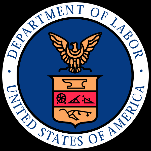 No employer penalties imposed for lack of health exchange notice: DOL