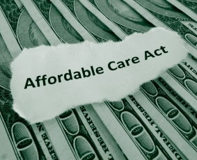 Reinsurance fee rules would exempt certain self-funded group health plans