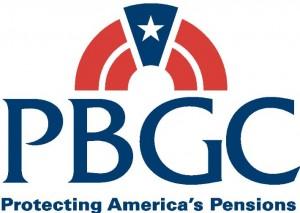 Pbgc Takes Over Terminates Furniture Brands Pension Plan Business