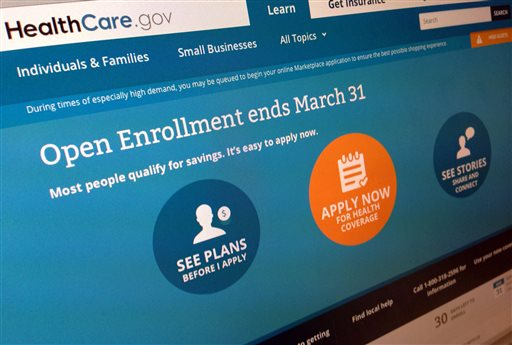 Medical autonomy not violated by ACA's individual health insurance