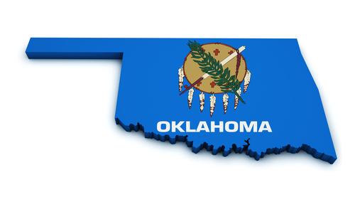 Bill to create Oklahoma defined contribution plan advances