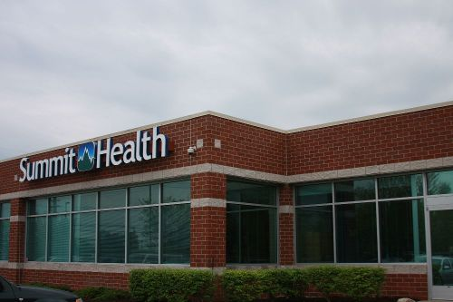 Quest expands wellness offerings with Summit Health deal