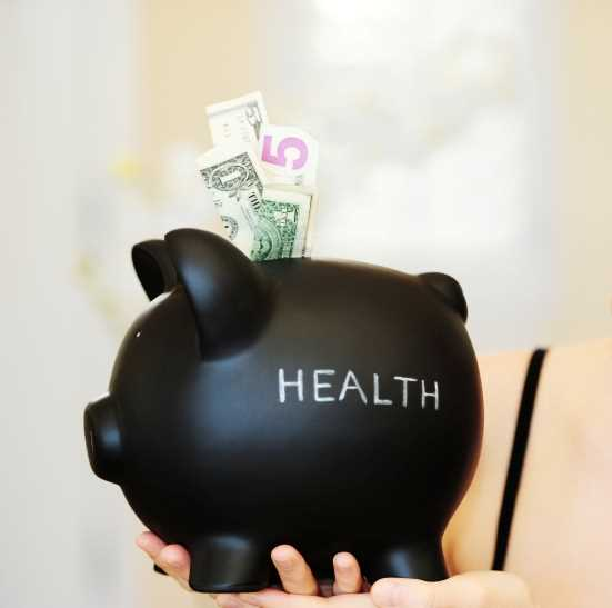 IRS details FSA $500 carryover-HSA contribution rules