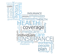 Health care exchanges look more appealing to insurers the 2nd time around