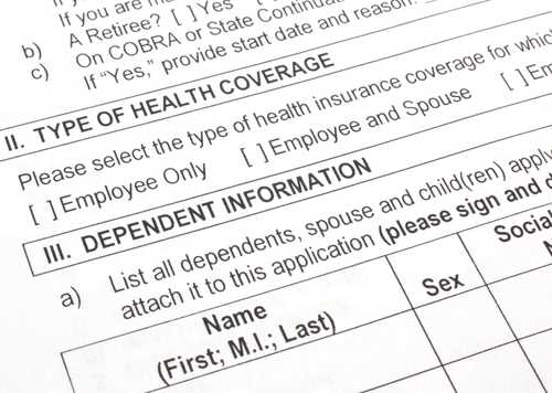 Most employers to keep health benefits for workers but some may drop spouses: Survey