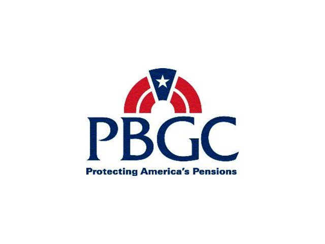 Execs eagerly awaiting guidance from PBGC on liability issue