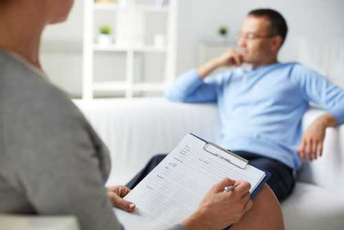 More employers offering mental health, contraception coverage: Report