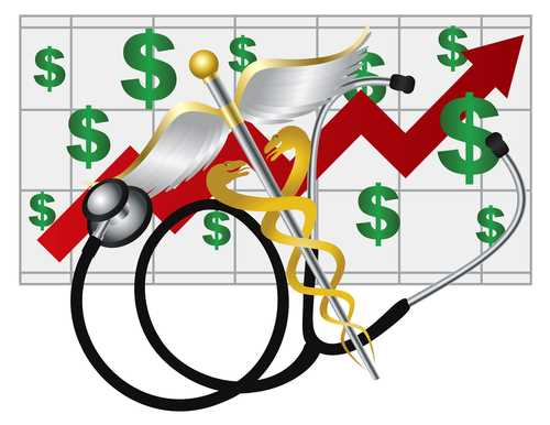 Group health plan costs to increase 5.3% this year: Survey