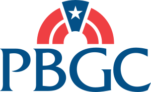 PBGC puts reportable changes program on hold