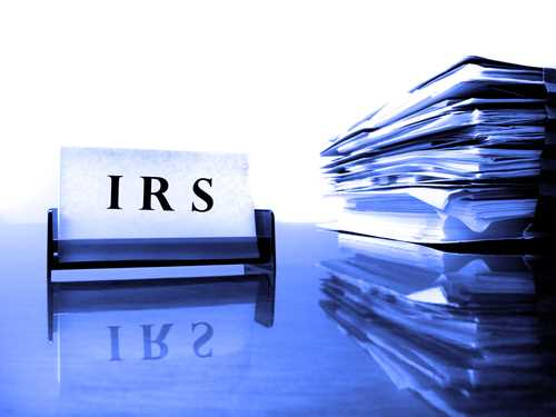 IRS releases draft of employer reporting form for health reform law compliance