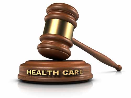 Medical autonomy not violated by ACA's individual health insurance mandate: Court
