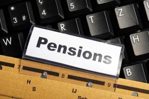Pension contribution changes part of Philadelphia's deal with union