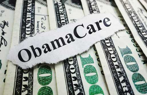 Insurers vying for Obamacare business signal healthy exchange markets