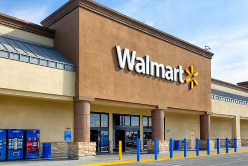 Wal-Mart raises health care costs, cuts benefits for some part-timers
