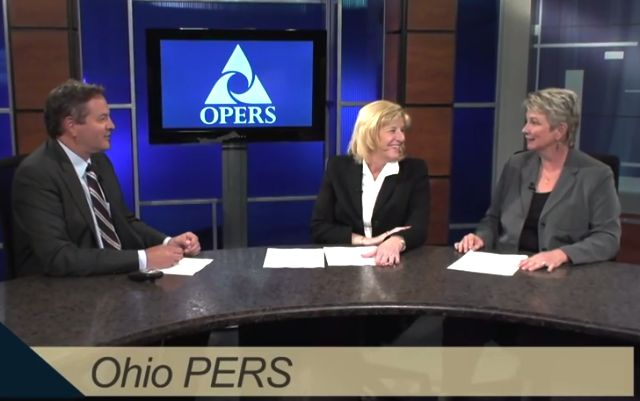 Ohio PERS shifting 145,000 retirees to private health insurance exchange