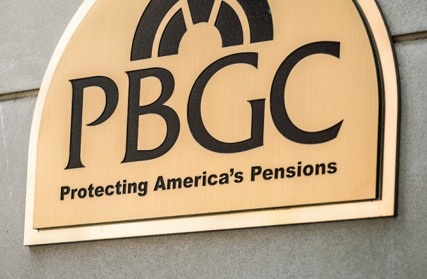 PBGC $284K payout start of millions for ailing multiemployer pension plans