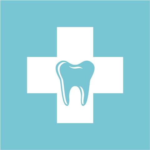 Dental gap: Coverage slips through reform's cracks