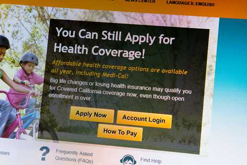 Affordable Care Act helps decrease nation's adult uninsured rate by 30%: Analysis