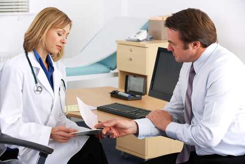 Employers report benefits from on-site or near-site employee health clinics