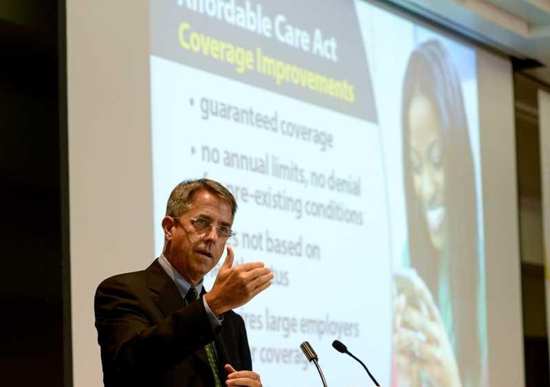 Health exchange enrollees in California get $3.2 billion in fed premium subsidies