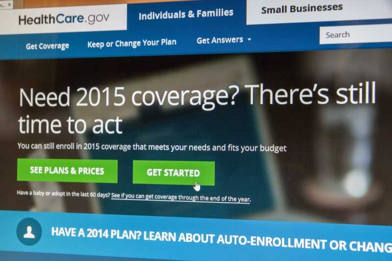 More than 10 million enroll in health coverage, avoiding tax penalty