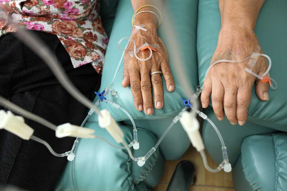 Cancer tops costliest stop-loss claims