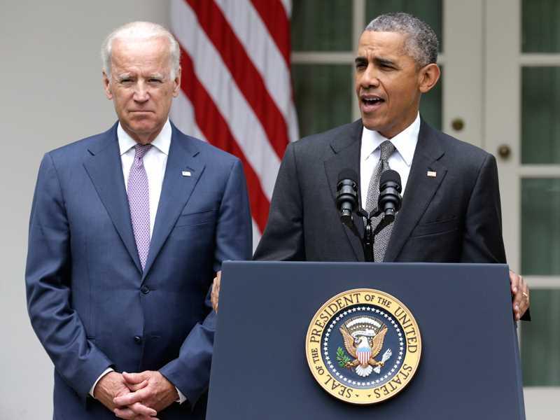 Ruling upholding federal exchange subsidies brings employer certainty
