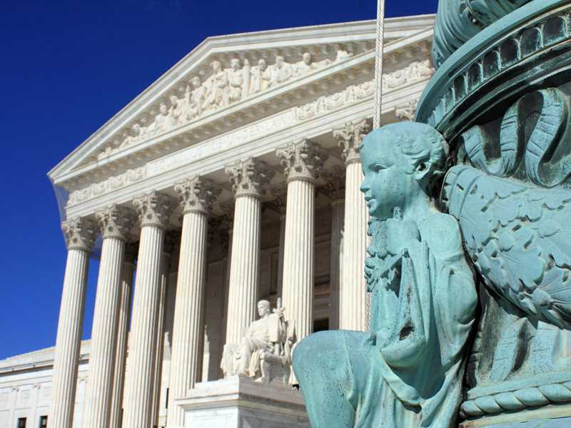 Supreme Court upholds key health reform insurance subsidies