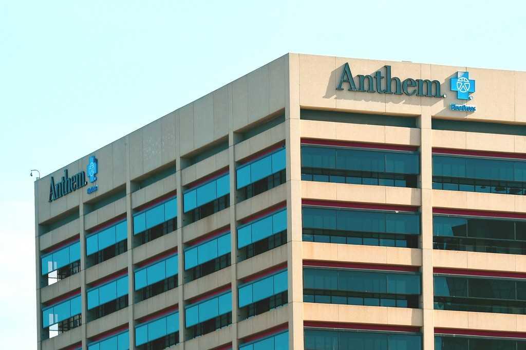 Anthem takeover of Cigna poses operational, financial risks