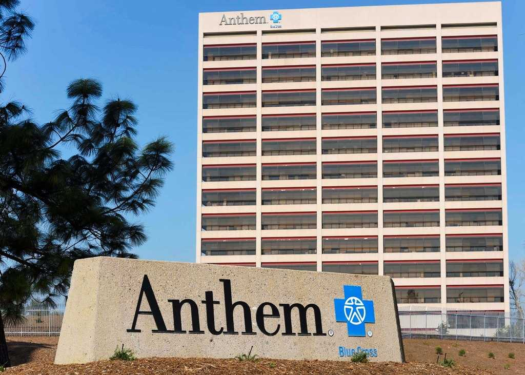Anthem's attempted Cigna takeover leaves rating agencies skeptical