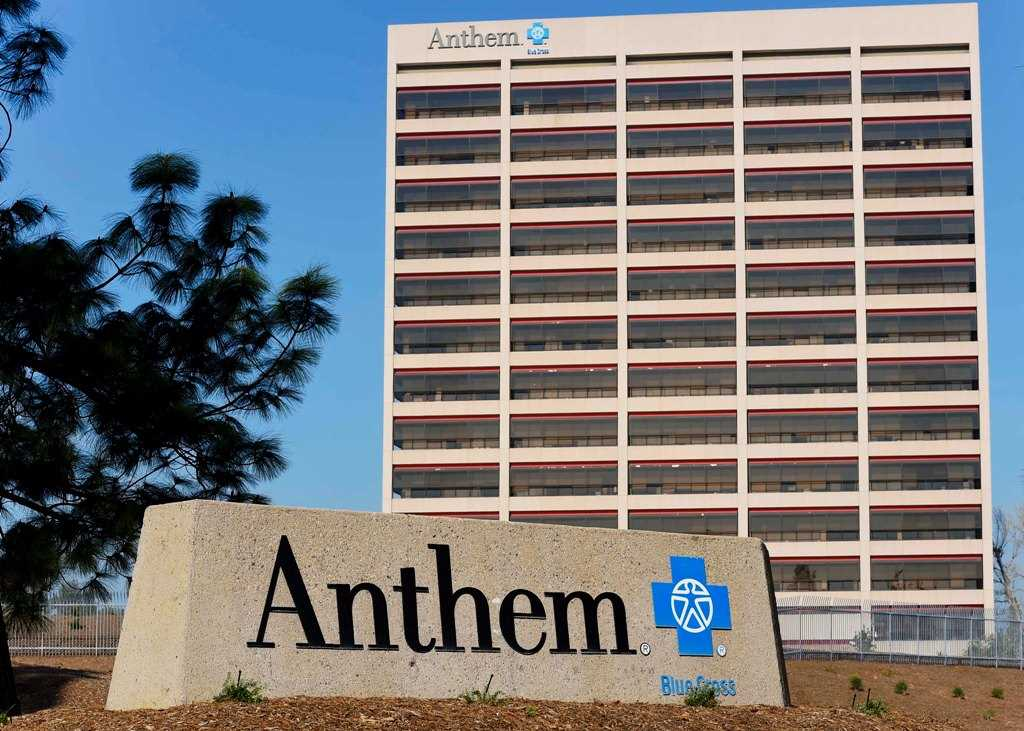 Anthem to press on for Cigna, cites $2 billion in synergies