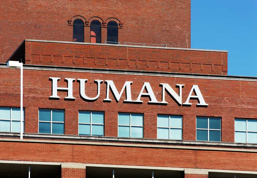 Humana's evolution into Medicare powerhouse offers strong