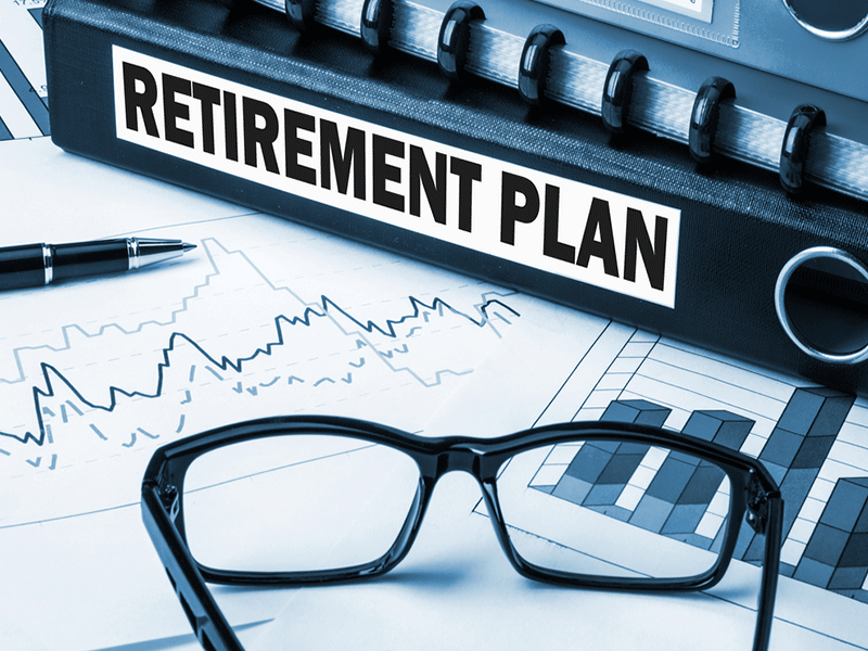 Axa secures $4.3 billion longevity swap with pension fund