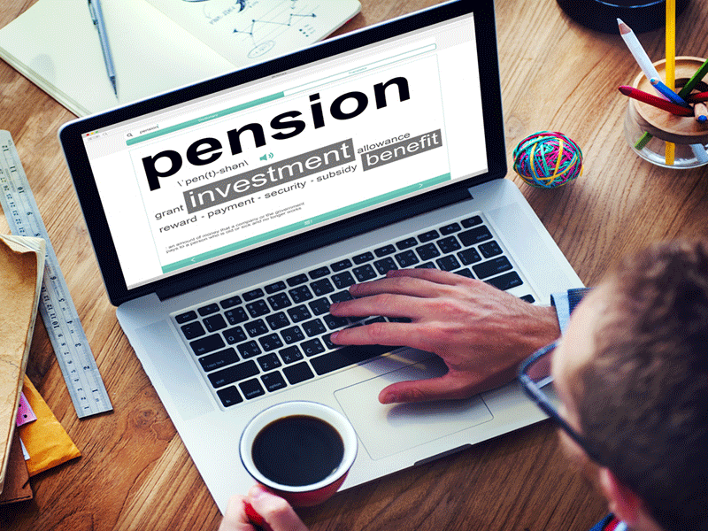 Pension advocate backs IRS rule banning annuity conversions to lump sums
