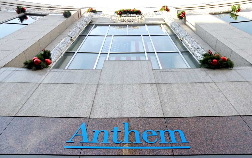 Employer fallout uncertain from Anthem's purchase of Cigna