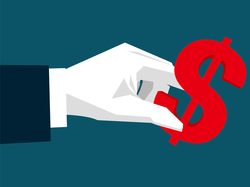Maximum FSA contributions expected to stay the same for 2016